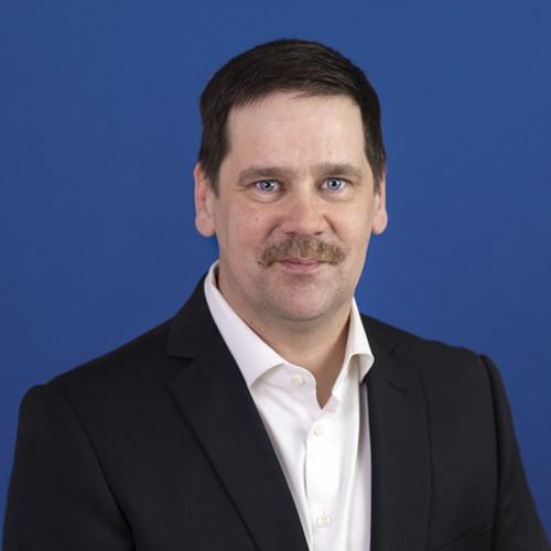 Janne Lahdenperä profile image