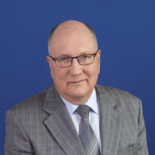 Jukka Tervo profile image