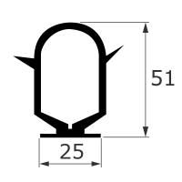 autokoritiivisteet_4165
