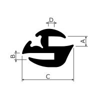 autojen_ja_koneiden_lasitiivisteet_1