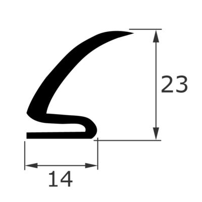 seulakumi-4317